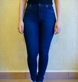 Yoga Jeans High Rise Skinny Rachel 1958 Yoga Jeans