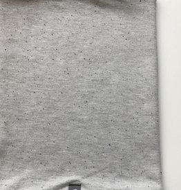 Marie C. Foulard Marie C. Petit Nouveau 6 Confettis Gris