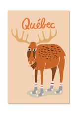 Paperole Carte postale Paperole Orignal