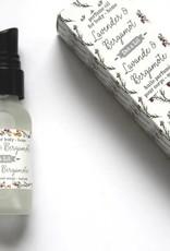 Dot and Lil Parfum Dot & Lil Lavande & Bergamote