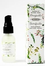 Dot and Lil Parfum Dot & Lil Chèvrefeuille