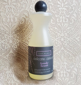 Eucalan Savon Sans Rinçage Eucalan Lavande 500 ml