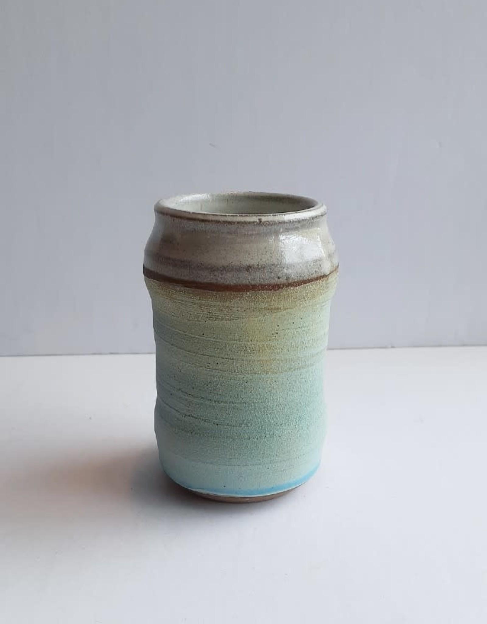 Jacinthe Brind'Amour Mini Vase 2 Jacinthe Brind'Amour