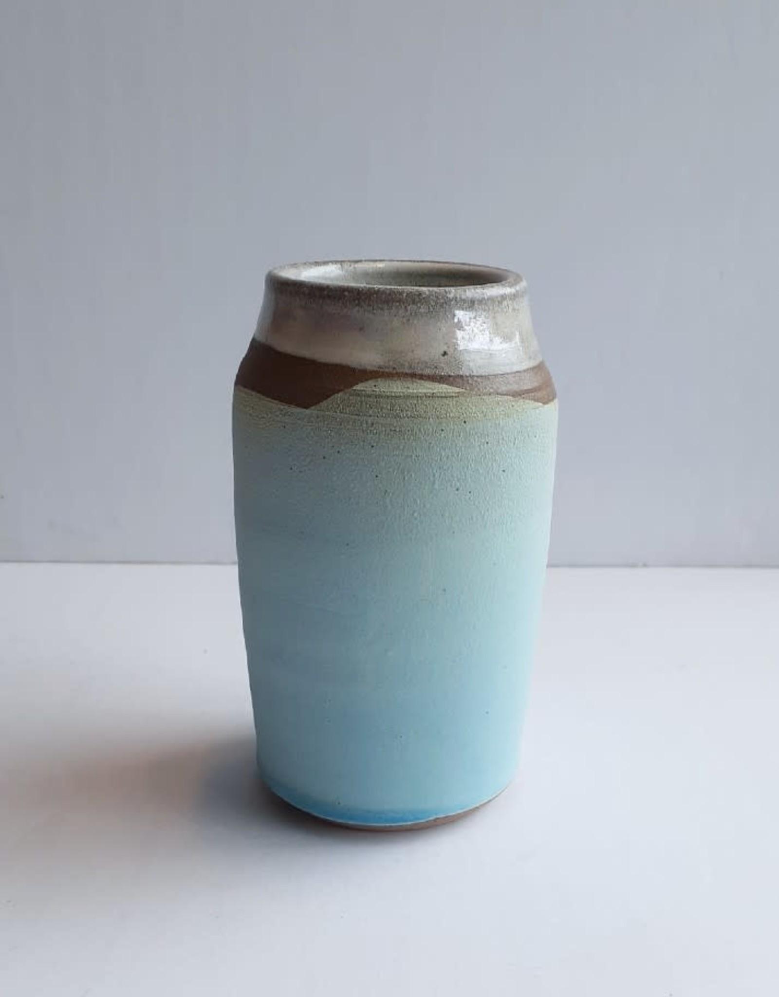 Jacinthe Brind'Amour Mini Vase 1 Jacinthe Brind'Amour