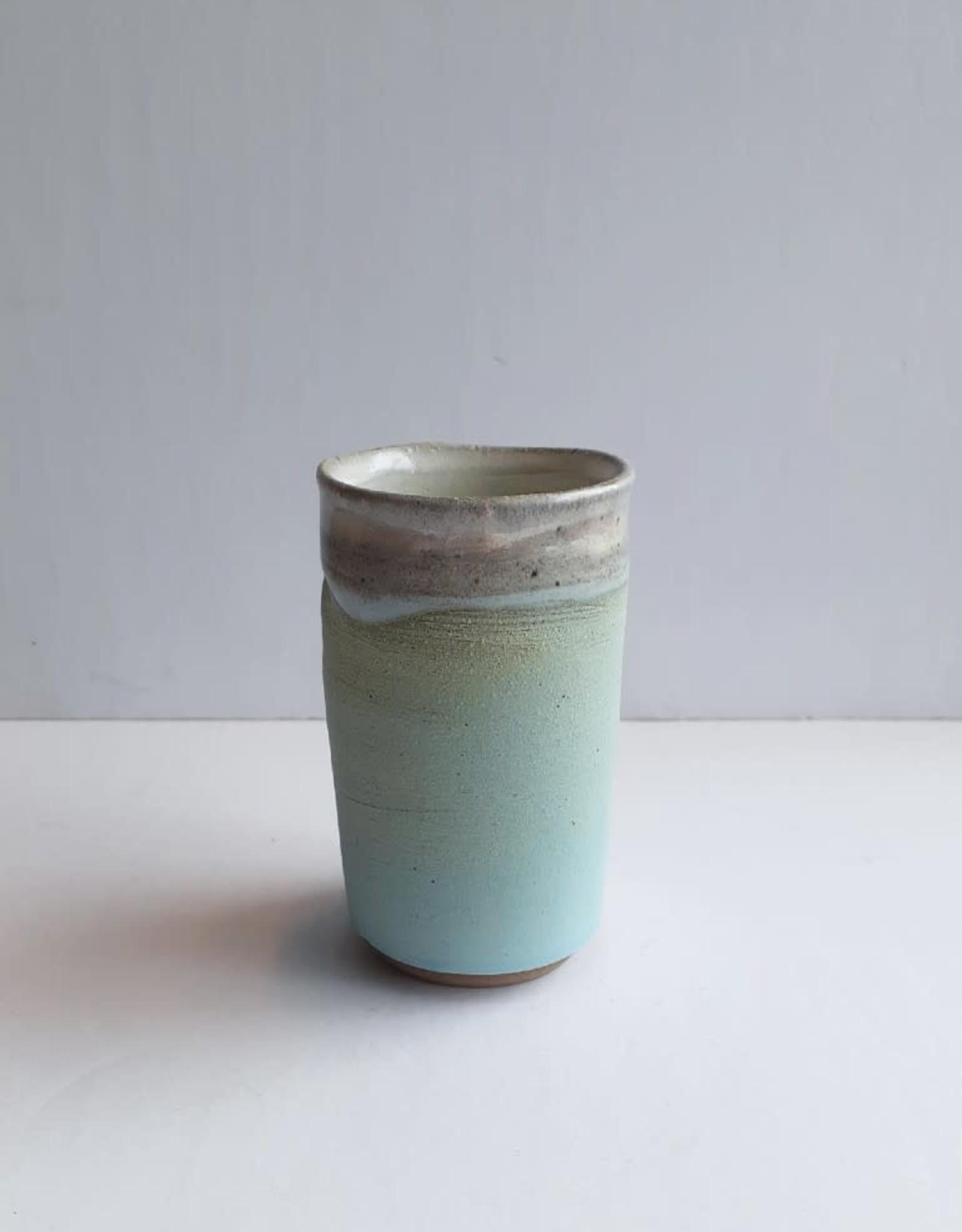 Jacinthe Brind'Amour Mini Vase 3 Jacinthe Brind'Amour