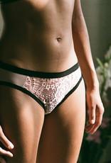 Ellesmere Culotte Santa Sofia Bikini Ellesmere Rosa