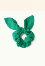 Annie 50 Chouchou PE21 Annie 50 Vert Turquoise