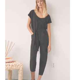 Eve Gravel Jumpsuit Lost Lover PE21 Eve Gravel Noir