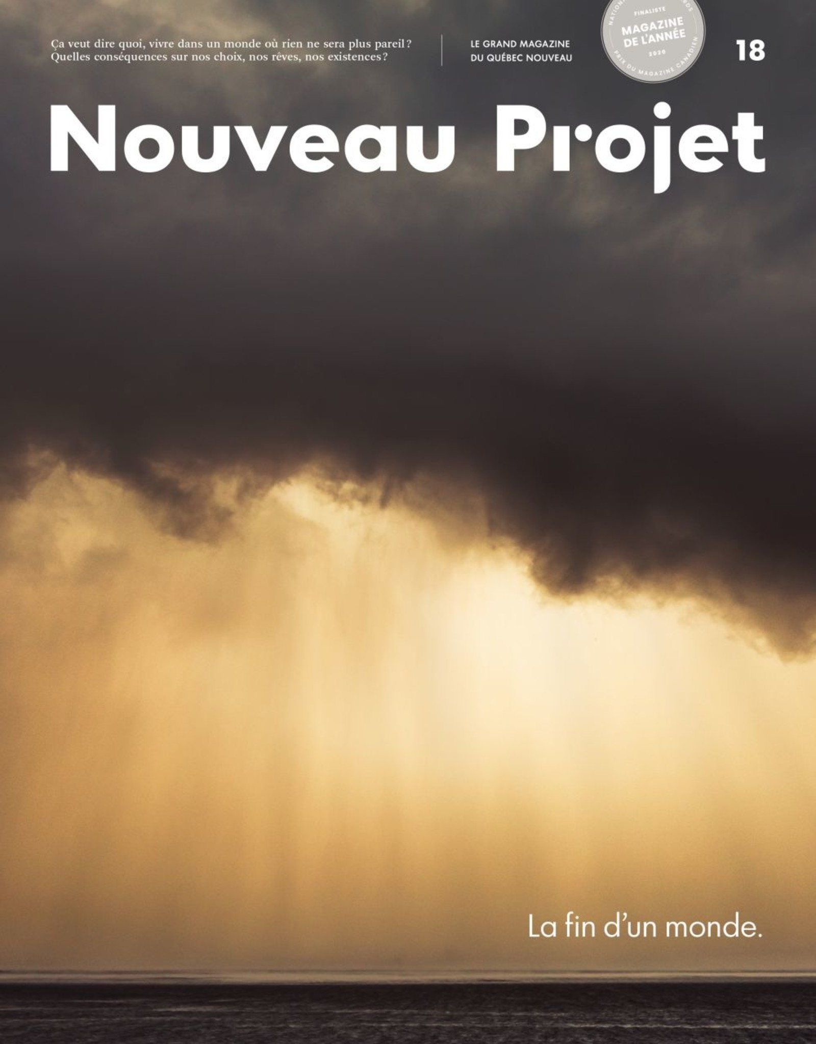 Atelier 10 Magazine Nouveau Projet 18