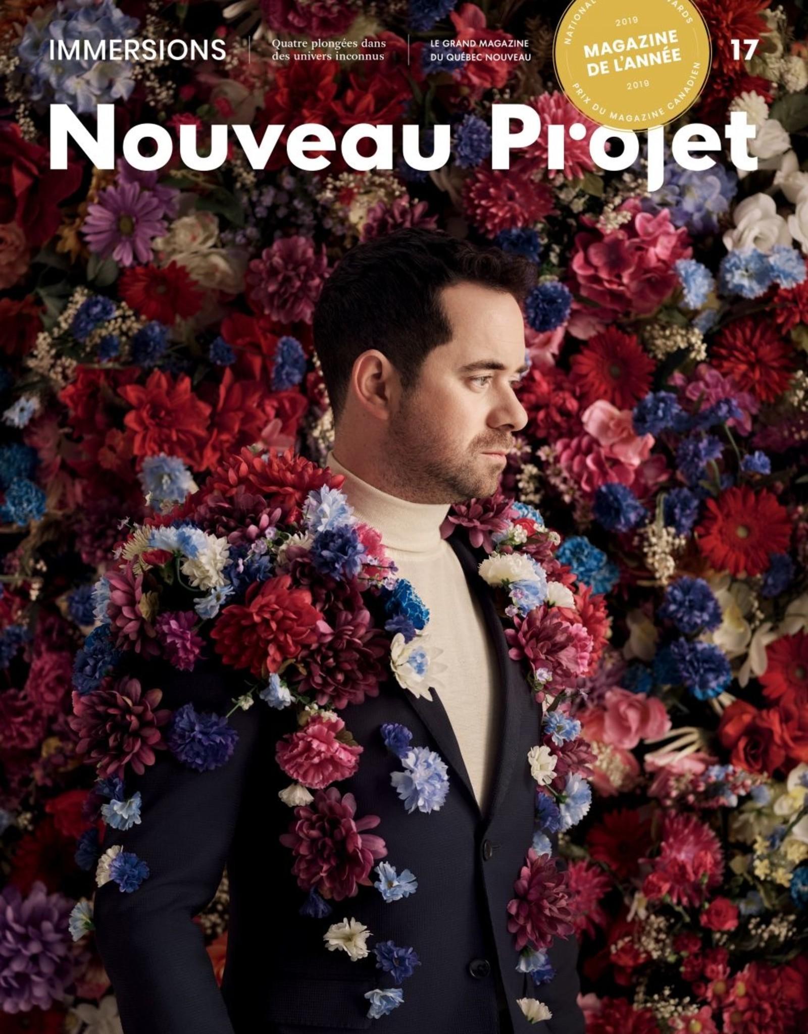 Atelier 10 Magazine Nouveau Projet 17