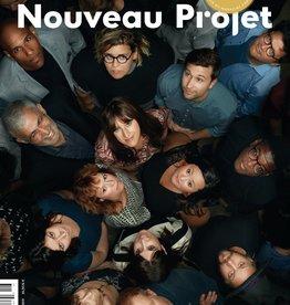 Atelier 10 Magazine Nouveau Projet 16