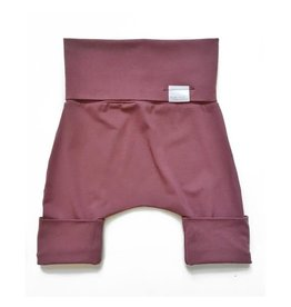 Kid's Stuff Short évolutif PE21 Kid's Stuff Rose brun
