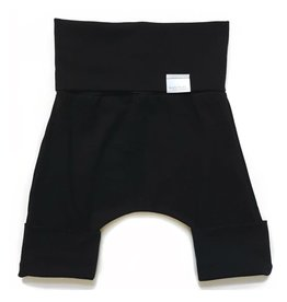 Kid's Stuff Short évolutif PE21 Kid's Stuff Noir