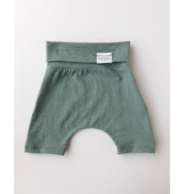 Kid's Stuff Short évolutif PE21 Kid's Stuff Bleu minéral