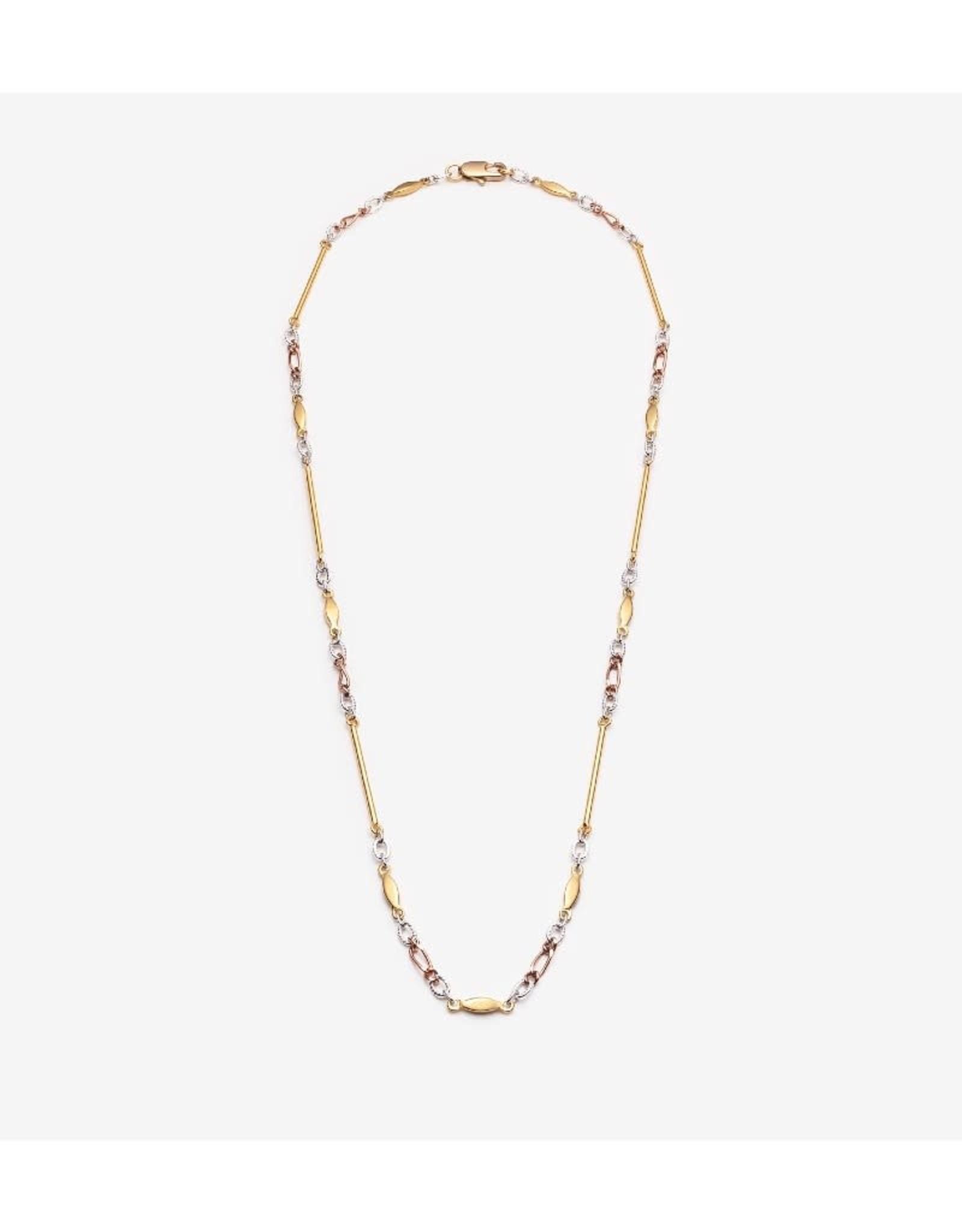Sphaira Jewelry Collier Tamara Sphaira