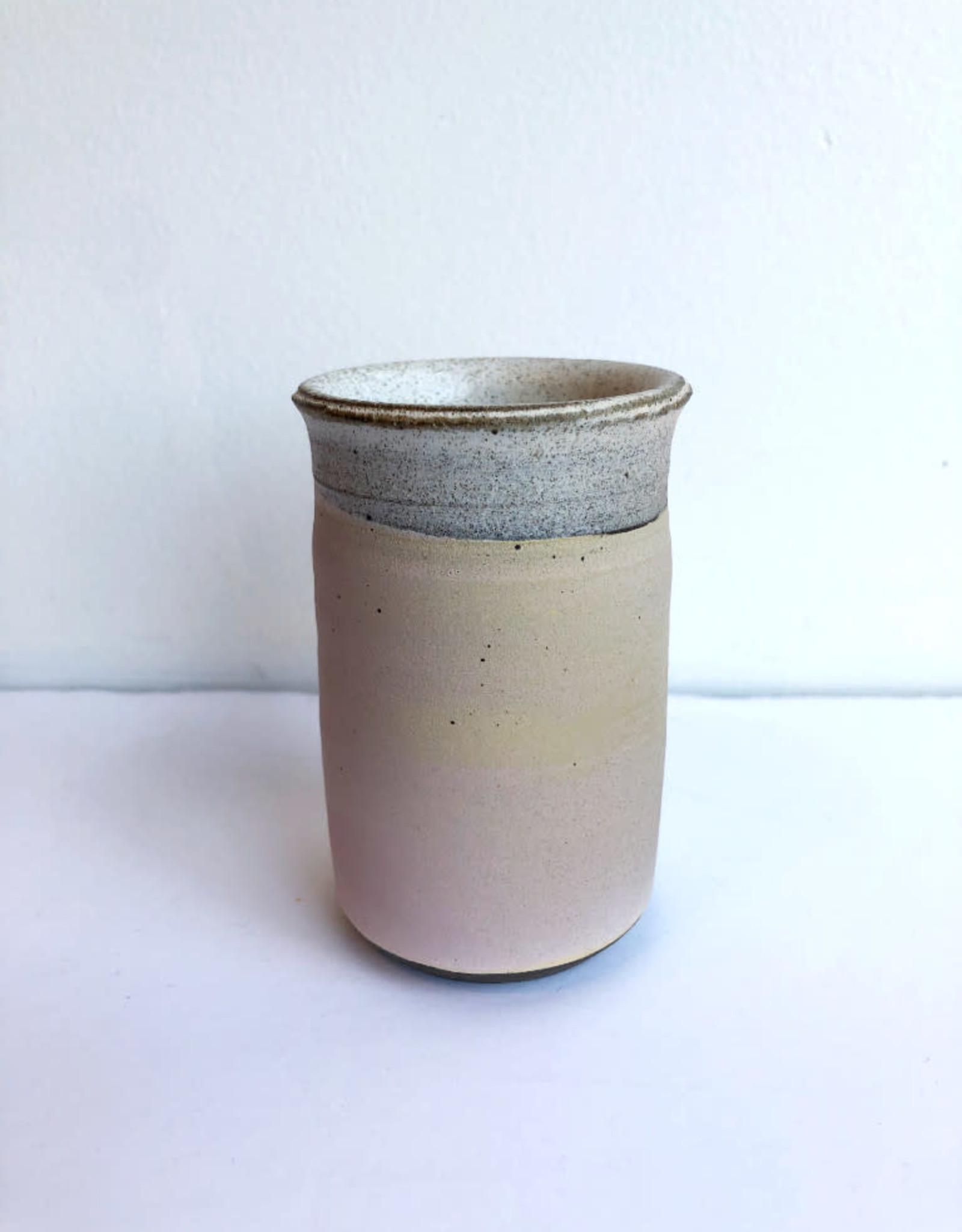 Jacinthe Brind'Amour Petit Vase Unique 6 Jacinthe Brind'Amour