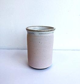 Jacinthe Brind'Amour Petit Vase Unique 1 Jacinthe Brind'Amour