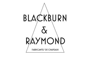 Blackburn & Raymond