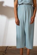 Faures Pantalon Recife PE21 Faures Aqua