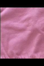 Eve Lavoie Culotte taille haute Eve Lavoie PE21 Sienna