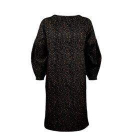 Melow Robe Daisy AH2122 Melow Noir