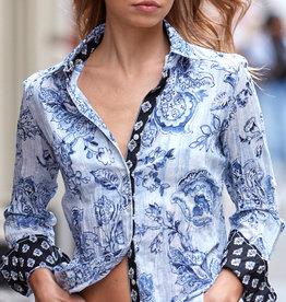 Cino Montserrat Shirt