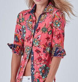 Cino Barbados Shirt