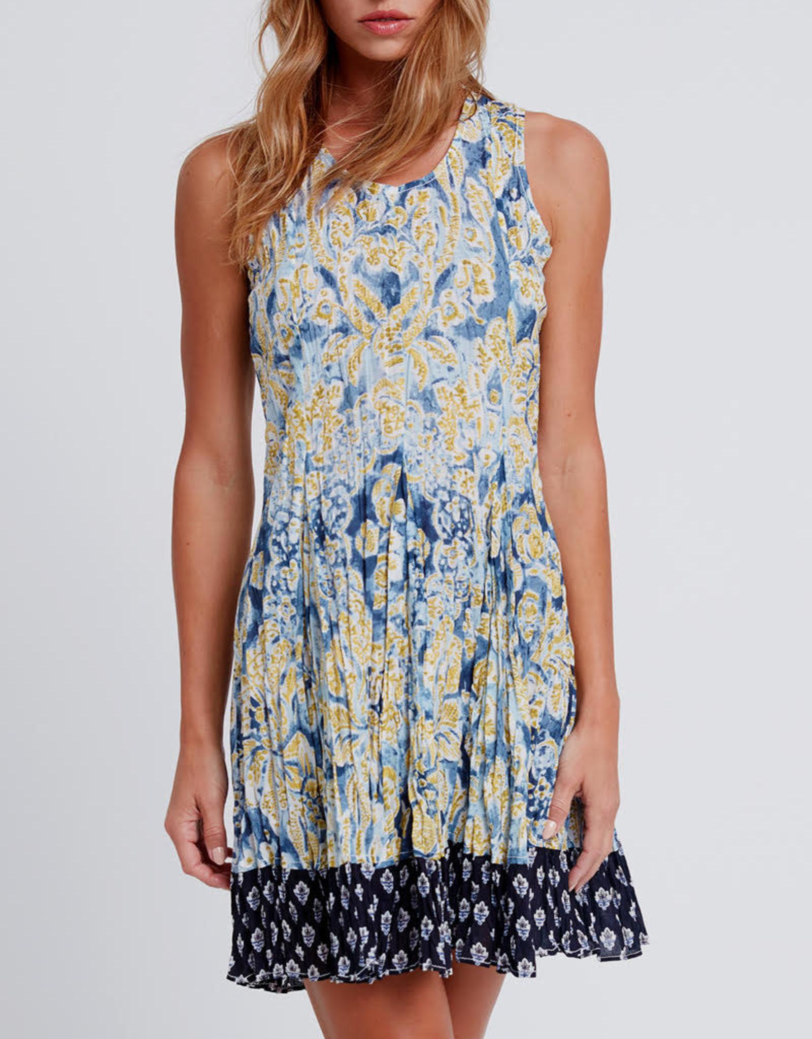 Cino  Martinique Dress