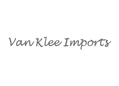 Van Klee