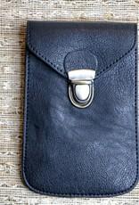Vegan Crossbody Bag