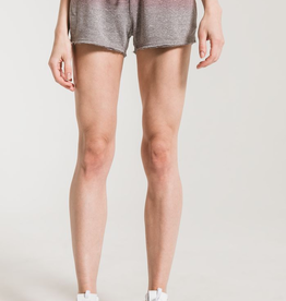 Z Supply Ombre Dip Dye Shorts