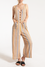 Z Supply  Gigi Jumpsuit