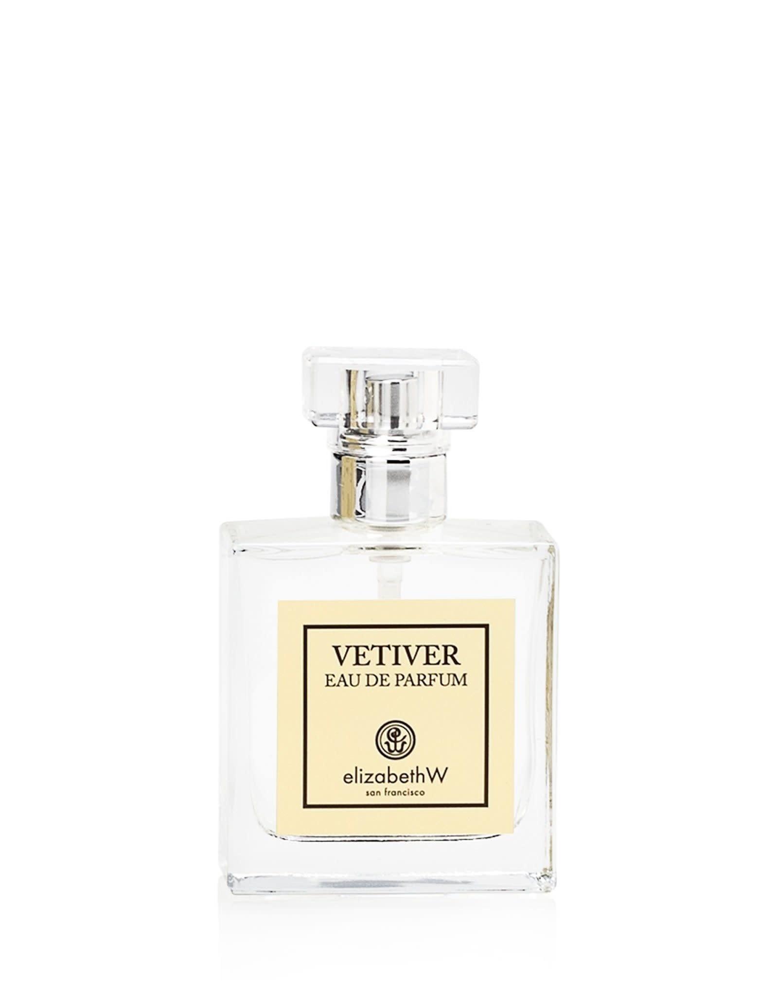 ElizabethW Eau de Parfum