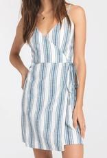 Z Supply Canggu Dress