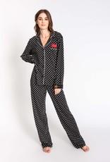 PJ Salvage Stand up to Cancer Pajamas