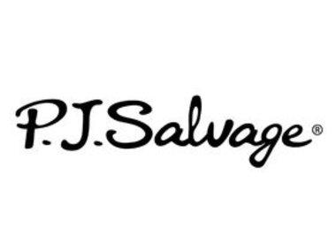 PJ Salvage