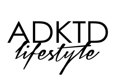 ADKTD