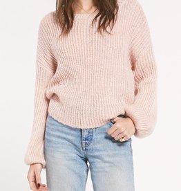 Rag Poets Shoreditch Sweater