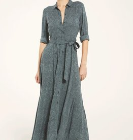 Rag Poets Sezanne Dress