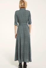 Rag Poets Sezanne Dress