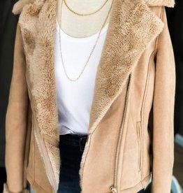 Smythson Jacket