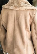 Rag Poets Smythson Jacket