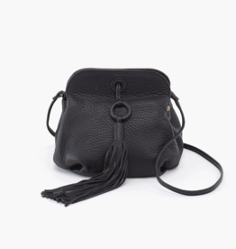 Hobo Birdy Crossbody Bag