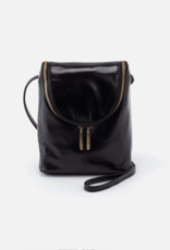Hobo Fern Crossbody Bag