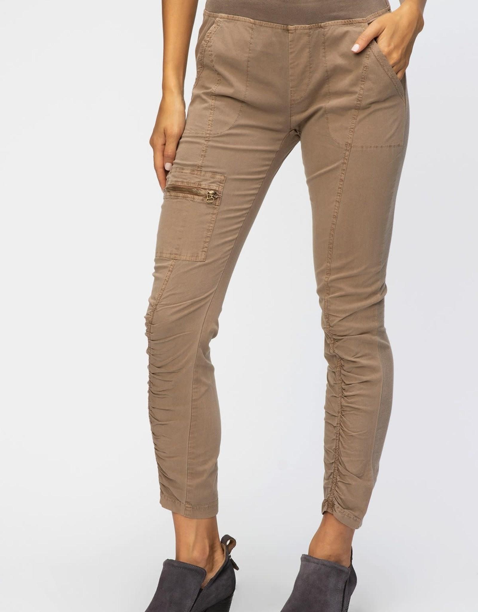 Wearables by XCVI XCVI Malanda Pants