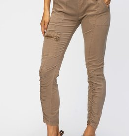 Wearables XCVI Malanda Pants