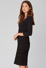 Wearables XCVI Johanne Zipper Dress
