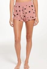 Z Supply Brunch Star Shorts