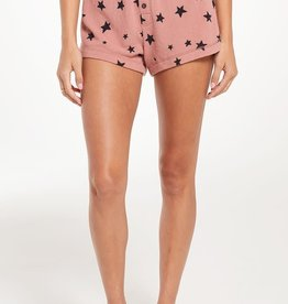Z Supply Brunch Star Shorts
