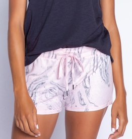 PJ Salvage Marvelous Marble Shorts